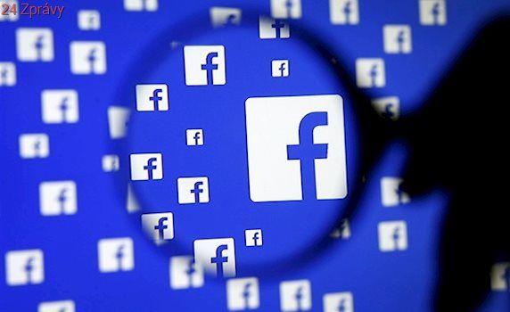 Umělá inteligence má nový úkol: boj proti teroristům na Facebooku