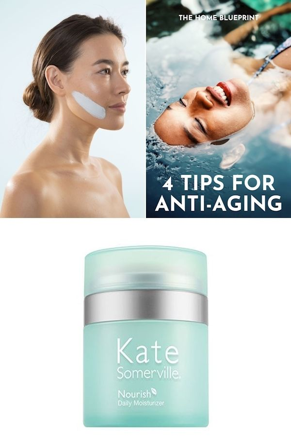 Best Anti Aging Products Best Skin Care Products For 50 Year Olds Best 40s In 2020 Skin Care Anti Wrinkle Skin Care Best Anti Aging