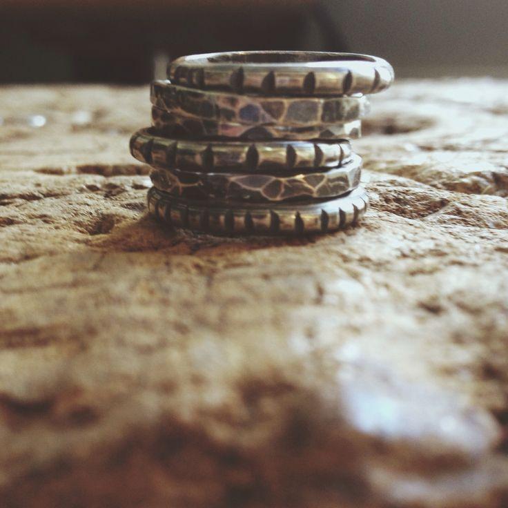Silver - kanti Jewelry