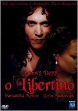 O Libertino