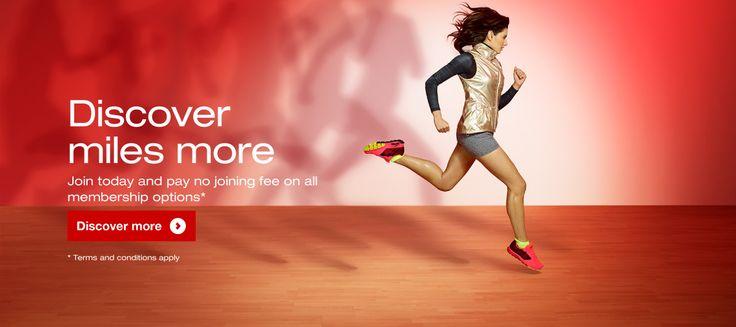 Health Clubs, Gyms, Spas & Tennis