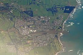 Hawera Town New Zealand - Google Search