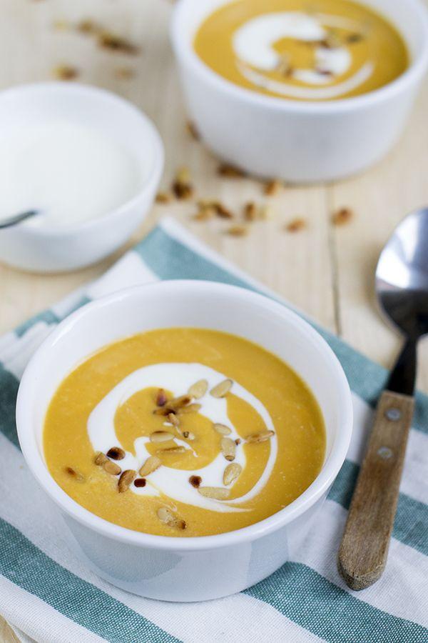 zoete-aardappel-soep