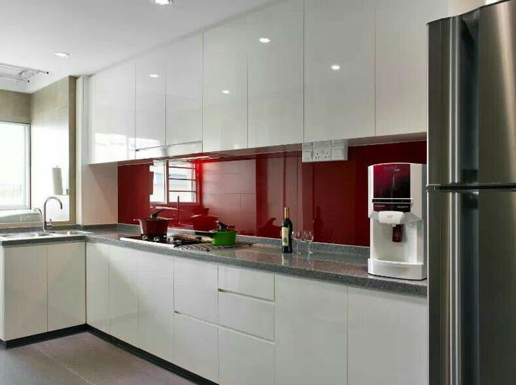7 Best Hdb Designs Images On Pinterest Interior Design Studio Design Interiors And