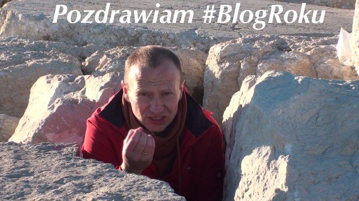 #BlogRoku - Chwila skupienia inwestora ;)