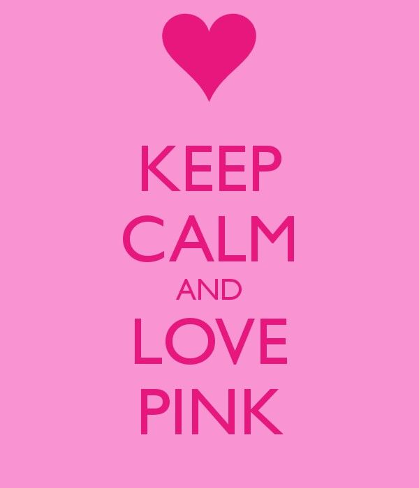 17 Best images about Pink Nation Wallpapers on Pinterest ...