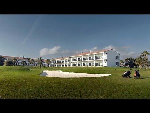 Parador de Málaga Golf http://www.viajesveleta.com/oferta-hotel-parador-de-malaga-golf-4-estrellas-paradores-nacionales.html