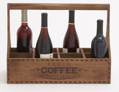 17 best images about cheap wine kitchen decor on pinterest for Wine decor for kitchen cheap