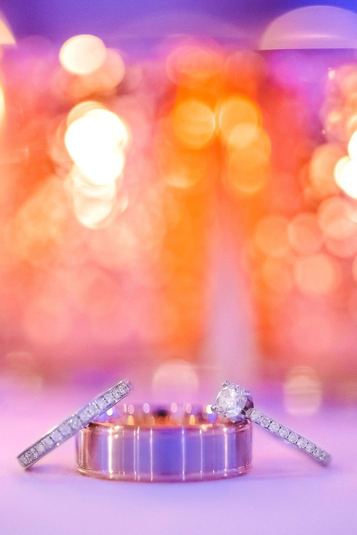 Engagement Rings & Wedding Rings :   Illustration   Description   gorgeous wedding rings photo idea!    -Read More –   - #WeddingRings https://adlmag.net/2018/01/01/engagement-rings-wedding-rings-gorgeous-wedding-rings-photo-idea/