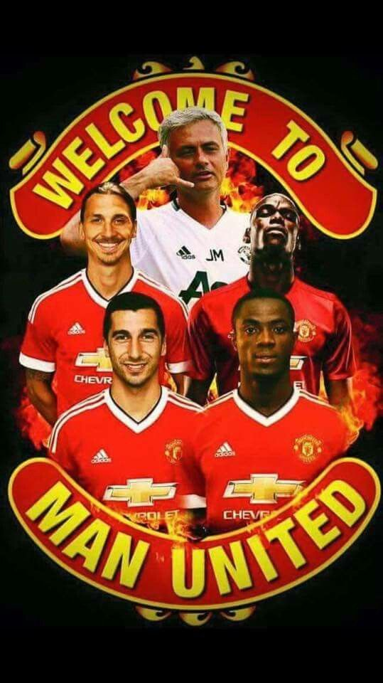 286 best images about Manchester United on Pinterest ...