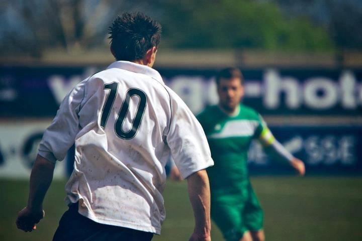 Cup Final #football