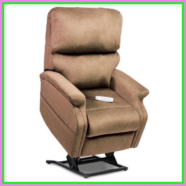 pride mobility lift chair replacement parts