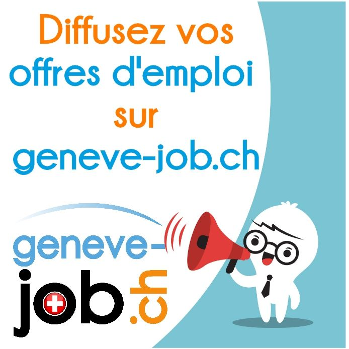 ➡️ Diffusez vos offres d'emploi sur https://geneve-job.ch/publier-offre-emploi/ #suisse #jobsuisse #travaillerensuisse #offresdemplois #offresemplois #offreemploi #swiss #emploi #emplois #Travail #geneve  #genevejob  #geneveemploi  #lesamoureuxdelasuisse #jobgeneve  #jobdereve #frontalier #frontaliers #emploi #job #grandgeneve #geneva #swiss #cantondegeneve #villedegeneve #switzerland #recruteursuisse #recruteursuisse #drhsuisse #recrutementgeneve #recrutementsuisse #jobboardsuisse…