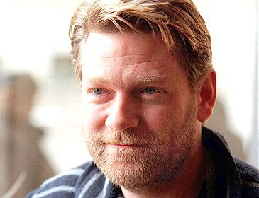 Kenneth Branagh remembers his dad  http://britsunited.blogspot.com/2012/07/kenneth-branagh-remembers-dad-with.html