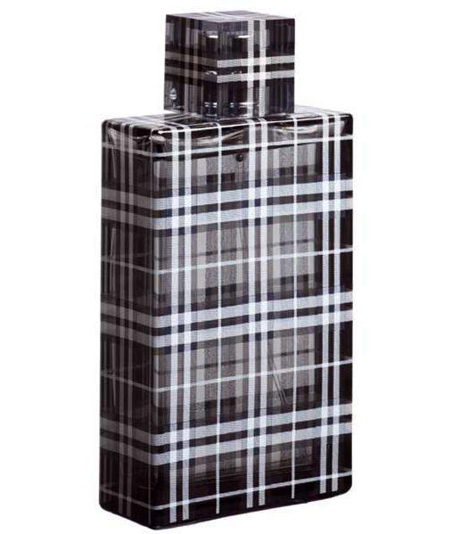 Burberry Brit for Men Burberry cologne - a fragrance for men 2004