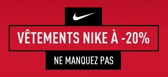 [bon plan] – 20% sur les produits Nike sur le NBA Store -  Depuis cette saison, Nike est l'équipementier officiel de la NBA, et sur le NBA Store, on peut profiter d'une réduction de 20% sur tous les produits de la marque, et… Lire la suite»  http://www.basketusa.com/wp-content/uploads/2018/03/nike-nba-store.jpg - Par http://www.78682homes.com/bon-plan-20-sur-les-produits-nike-sur-le-nba-store homms2013 sur 78682 homes #Basket