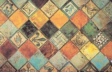 Les 25 meilleures id es concernant palais des papes sur pinterest le palace avignon pont - Piscine mosaique verte avignon ...
