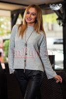 pulover-elegant-pentru-femei-7