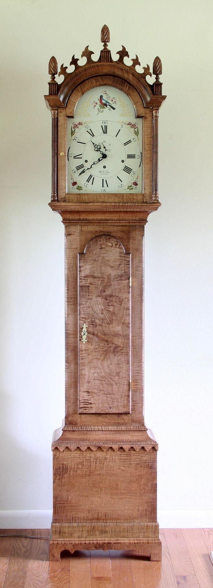 Antique Grandfather Clocks Grandmother Clocks For Sale Antique Grandfather Clocks For Sale Antique Grandfather Clocks For Sale