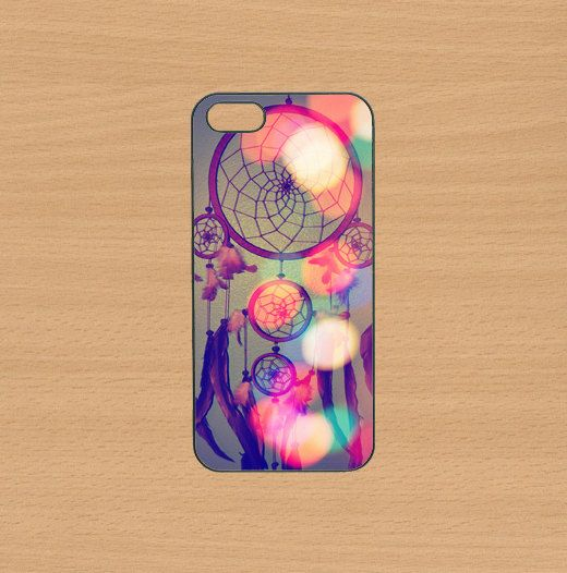 iphone 5s case,iphone 5s cases,iphone 5s cover,iphone 5s covers,cute iphone 5s case,pretty iphone 5s case--dream catcher,in plastic. by Doublestarstar on Etsy, $14.99