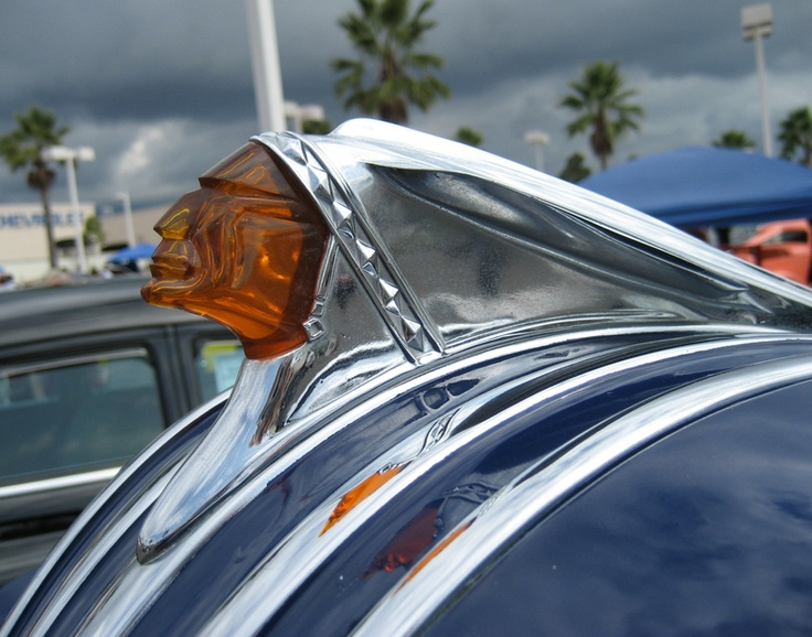 105 best pontaic hood ornaments images on pinterest