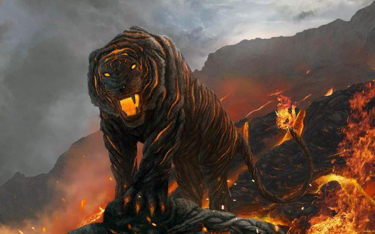 3840x2400-volcano_fire_lava_tiger-25153.jpg (3840×2400)