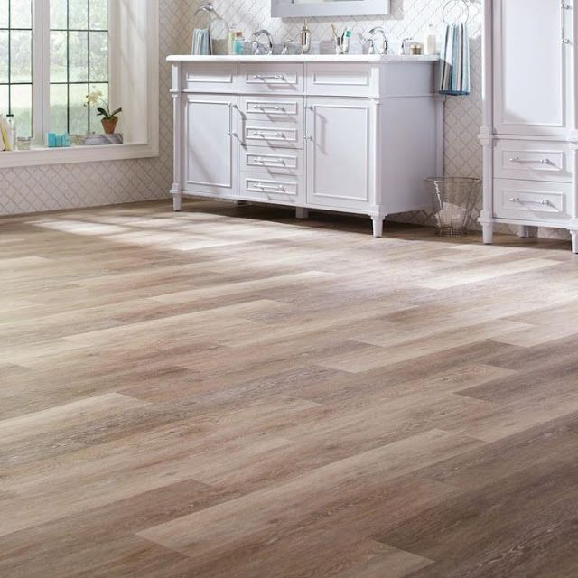 60 best Vinyl Flooring Chennai images on Pinterest | Vinyl ...