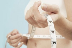 Use These Tips For Healthy Weight-Loss