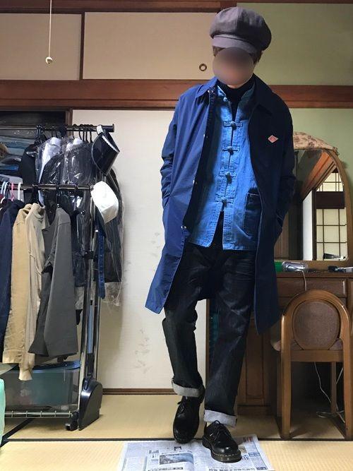 乃木坂握手会でなぁちゃんと3期生の与田ちゃんが当たってテンション上がってます。。。😍 今回のコーデ