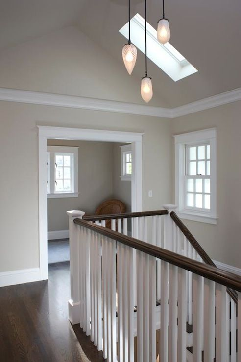 Best Color For Ceiling best 20+ ceiling paint colors ideas on pinterest | wall paint