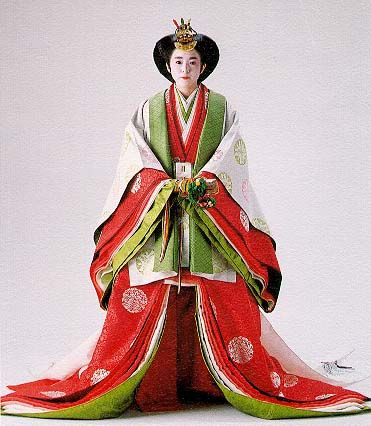 junihitoe | 着物 | Pinterest | Kimonos and Women's
