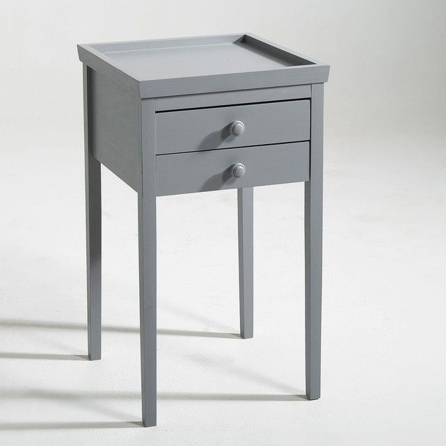 comment laquer une table en bois elegant image with. Black Bedroom Furniture Sets. Home Design Ideas