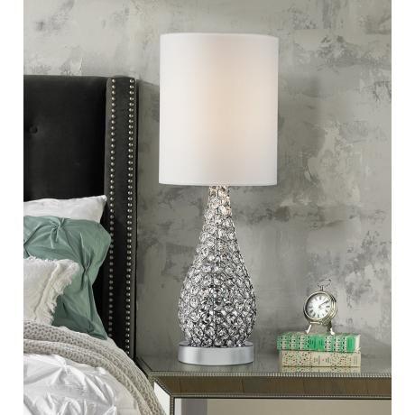 60 best Lamps & Lighting images on Pinterest | Lamp light ...
