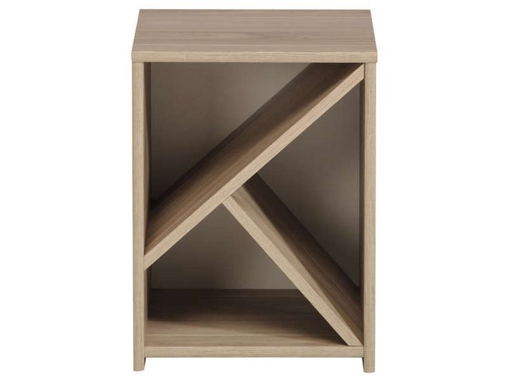 Chevet swen vente de table de chevet et table de nuit - Table de nuit kartell ...