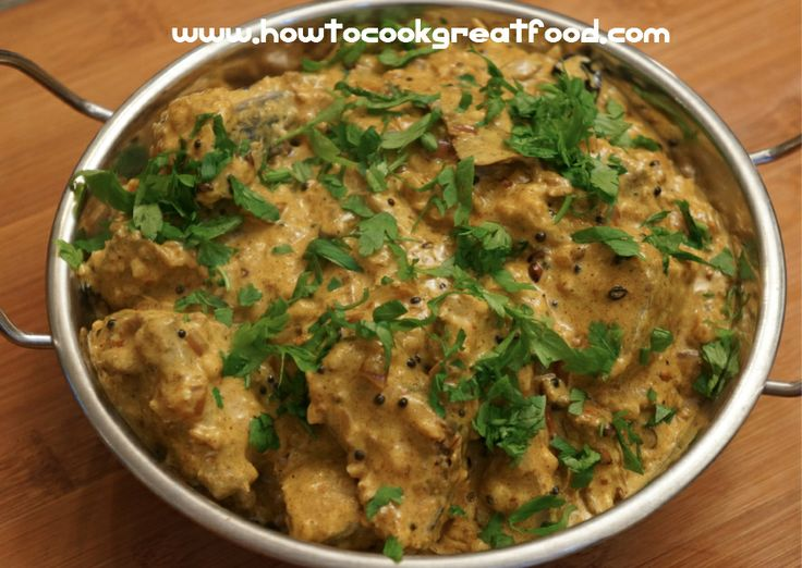 Mejores 871 imgenes de fantastic ethiopia en pinterest curry curry check out our youtube channel for great step by step videos on indian recipes forumfinder Images