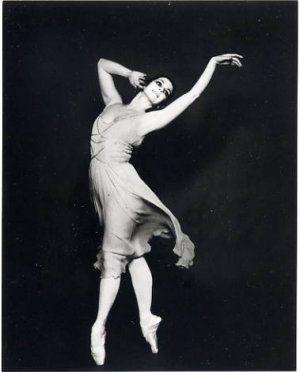 Lynn SeymourGotta Dance, Canadian Ballerinas, Lynn Seymour Inspiration, Art, Dance D, Photography, Dance Ballet, Lyn Seymour