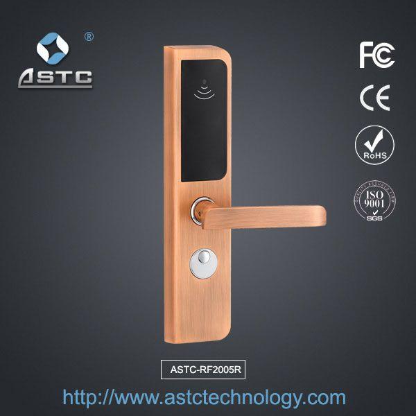 kaba locks RF2005R