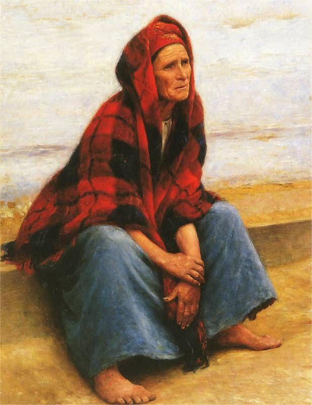 Kobieta.jpg (Obrazek JPEG, 617×800pikseli) - Skala (88%)