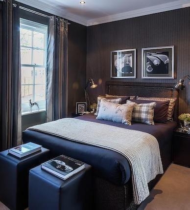 Best 25+ Male bedroom ideas on Pinterest | Luxury blog, Men bedroom and Male bedroom decor