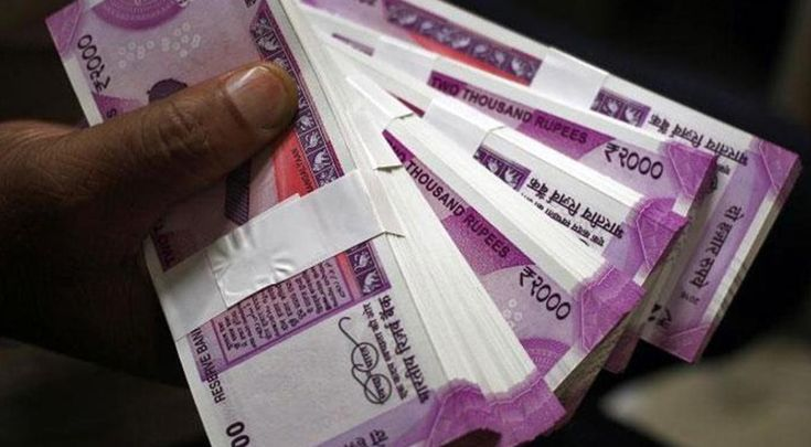 Tax-free gratuity limit set to go up to Rs 20 lakh: Labour Ministry Sources