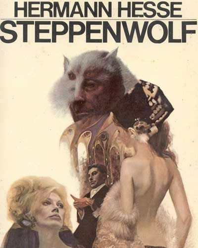 "the story of steppenwolf book analysis To find out, we analyzed steppenwolf's audited financial statements for 18  a  copy of ""steppenwolf,"" the 1927 novel by the german writer hermann hesse."