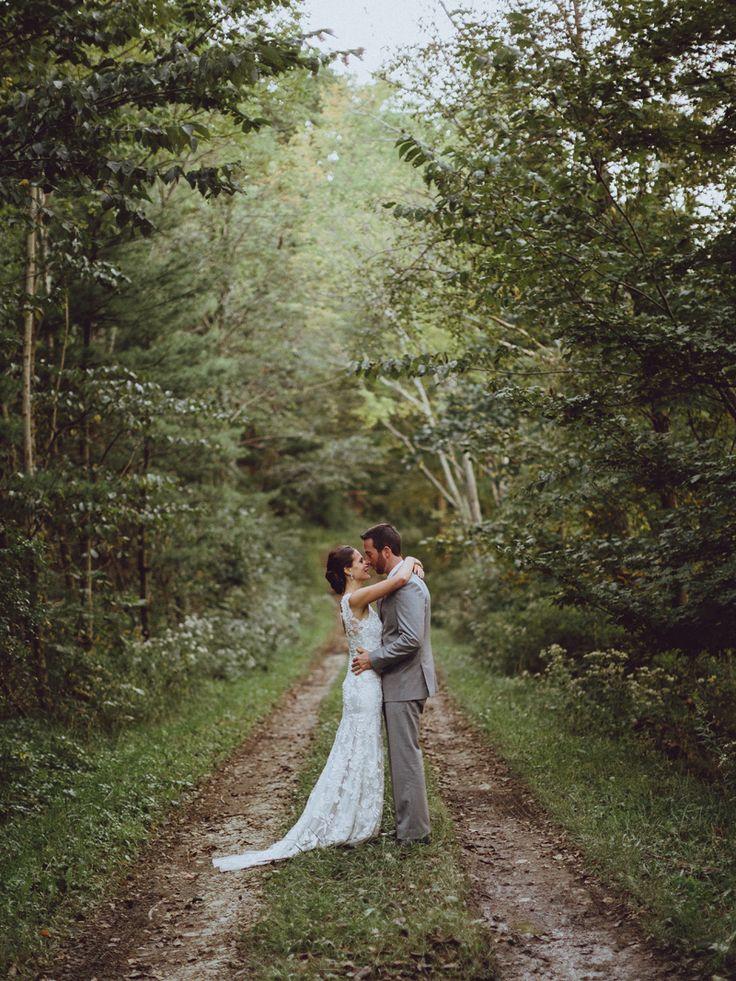 Pittsburgh Wedding Photographer. A perfect wedding