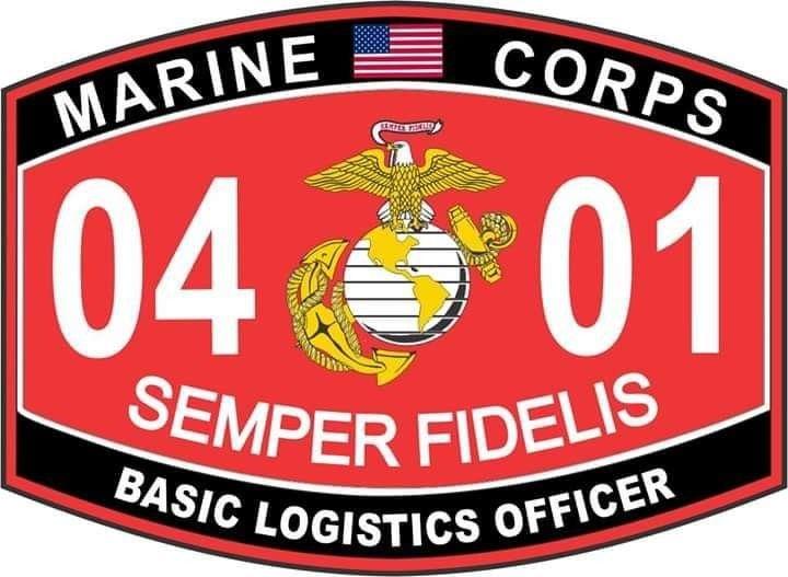 Pin By Bernsy 7 On Marines Usmc Decal Marine Corps Usmc