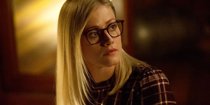 The Magicians' Olivia Taylor Dudley on growing up with witchcraft and exploring Alice's arc   Blastr