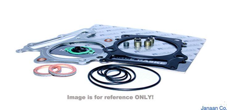 Namura NX-70053T Top-End Gasket Kit for KTM 250 Models