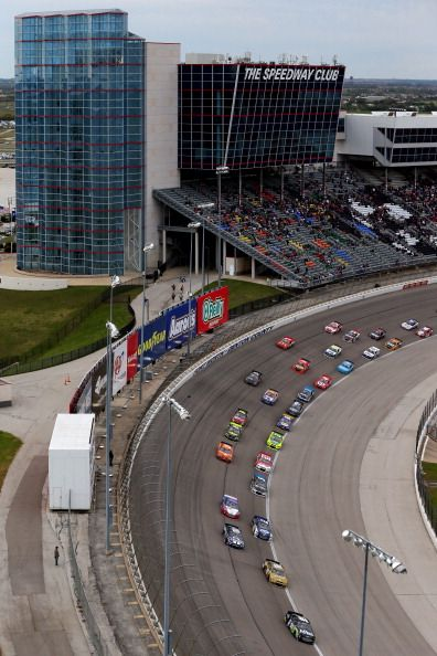 16 best aaa texas 500 2013 images on pinterest midland for Texas motor speedway schedule this weekend