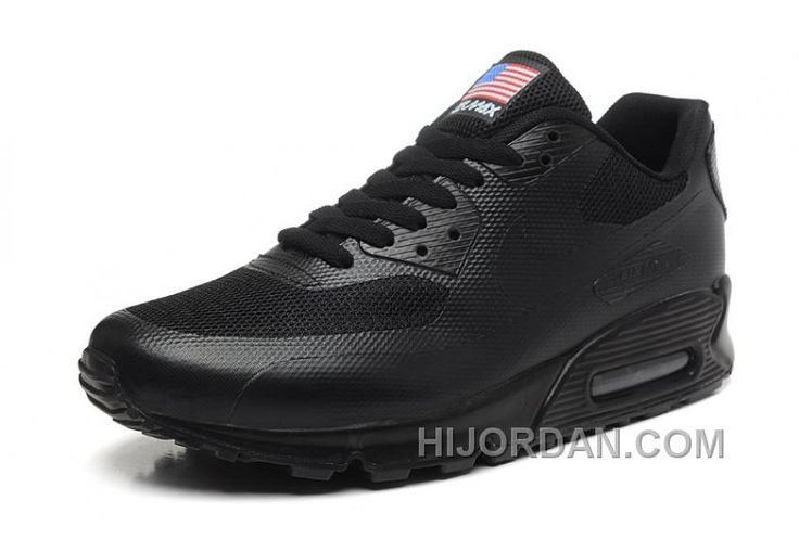 https://www.hijordan.com/nike-air-max-90-hyperfuse-american-flag-black-3646-new-style-cz7ykti.html NIKE AIR MAX 90 HYPERFUSE AMERICAN FLAG BLACK 36-46 NEW STYLE CZ7YKTI Only $88.65 , Free Shipping!