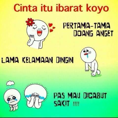 "Meme Unik Indo -  ""Meme Unik Indo"" with 543 x 549 pixels in 170.54 KB with many resolution. Kumpulan ""Meme Unik Indo"" rata-rata berukuran 170.54 KB KB dgn rata-rata resolusi 543 x 549 px. Lihat juga Kumpulan Gambar lucu,Gambar lucu, Animasi lucu,Video lucu,Meme Unik Indo,Kutipan... - http://www.technologyka.com/indonesia"