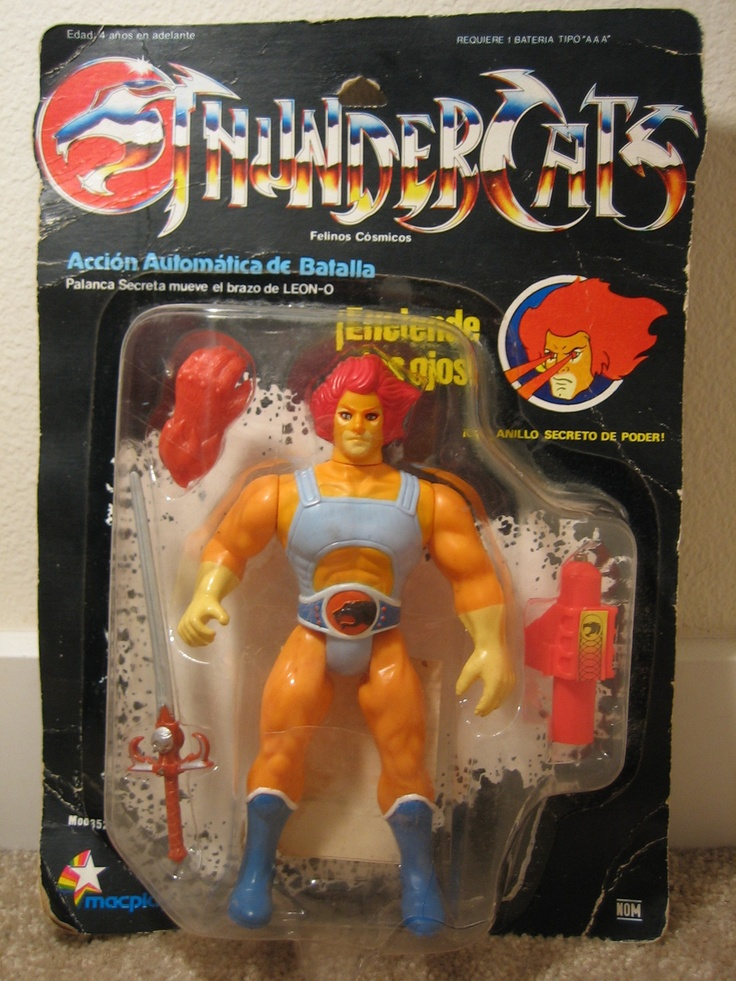 80s Toys Action Figures : Best images about s action figures on pinterest