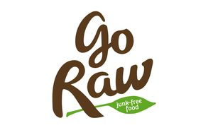 Check out our Go Raw bars made with coconut, banana, dates and sprouted sesame seeds. They're a yummy, vitamin-filled treat you can feel good about. #junkfreefood